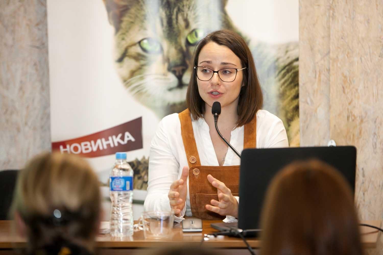 a-l-kuznetsova