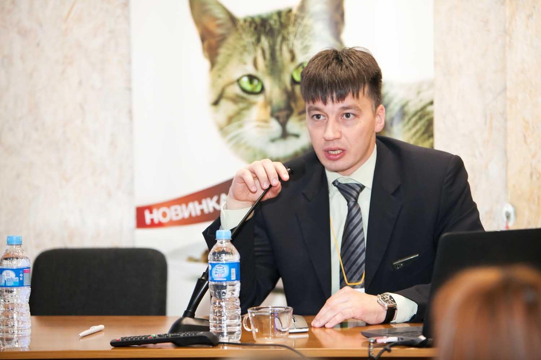 e-a-sushentsov