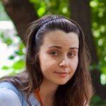 Кузнецова Анна Леонидовна