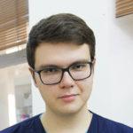 Газин Алексей Алексеевич