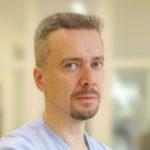 Гаранин Дмитрий Валентинович